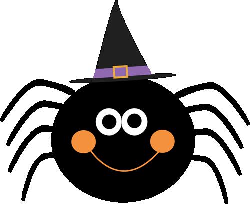 Free kids halloween.