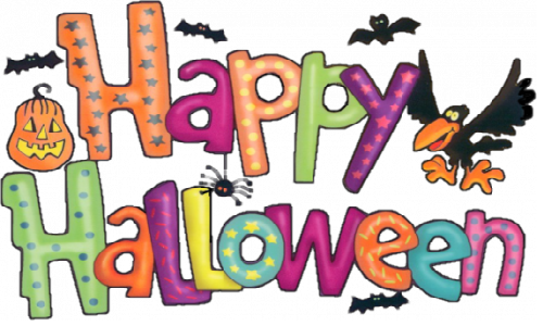 Free Happy Halloween Cliparts, Download Free Clip Art, Free