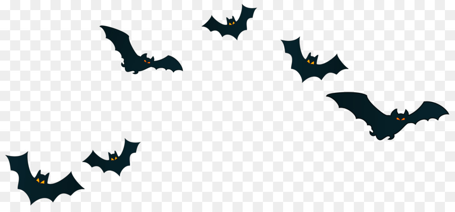 Free Halloween Images Transparent Background, Download Free