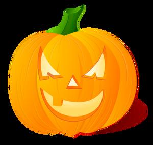 726 halloween pumpkin.