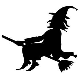 Free spooky halloween.