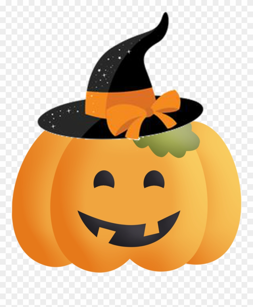 Png halloween clipart.