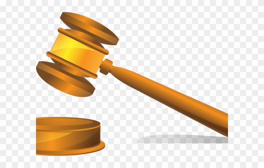 Lawyer Clipart Legal Issue