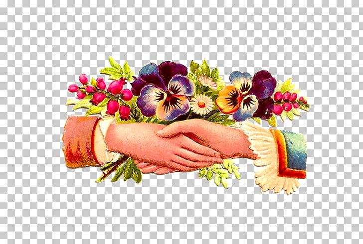 Wedding invitation weddings.