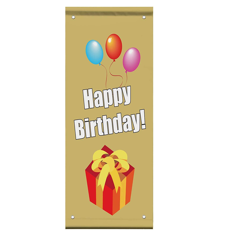 Amazoncom happy birthday.