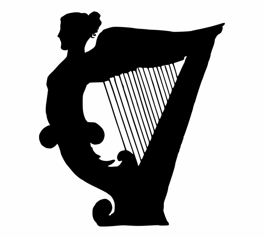 Celtic Harp String Instruments Musical Instruments