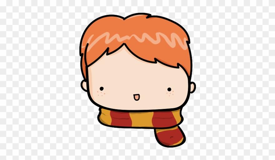 Harry potter magic.