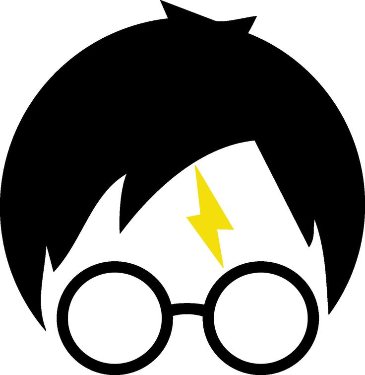 Free harry potter.