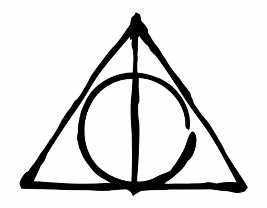 Harry potter png.