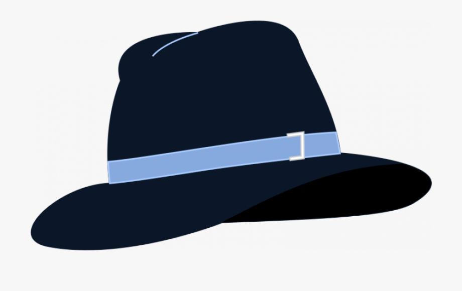 hat clipart transparent background