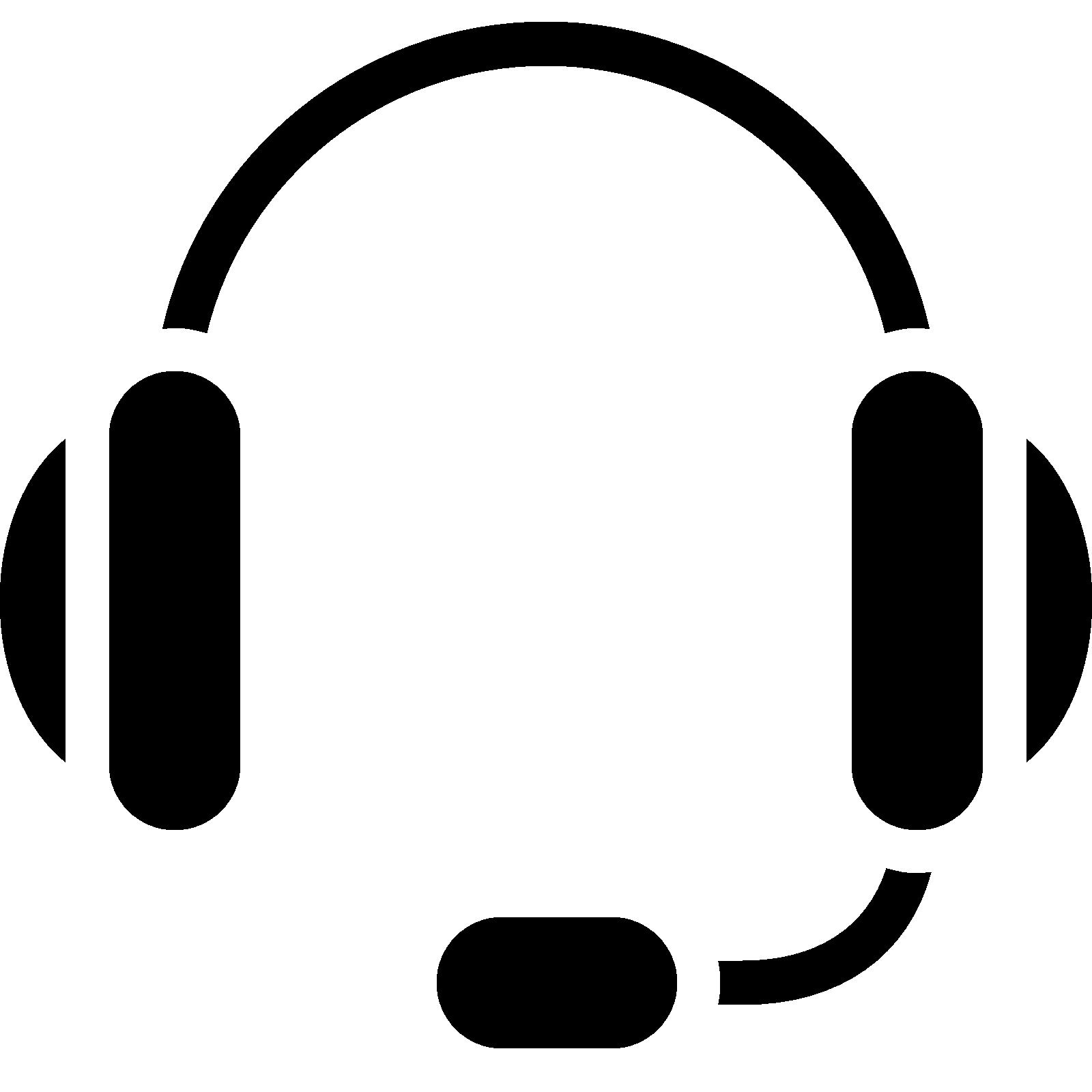 Headphones clipart gaming.