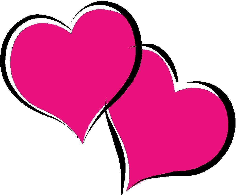 Heart clipart clipart.