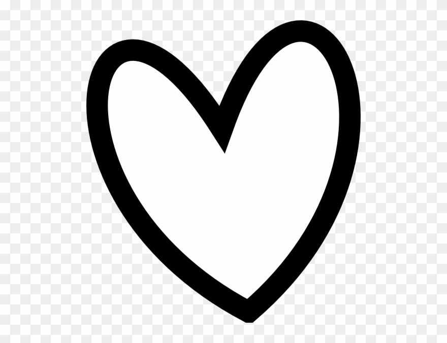 Double heart heart.