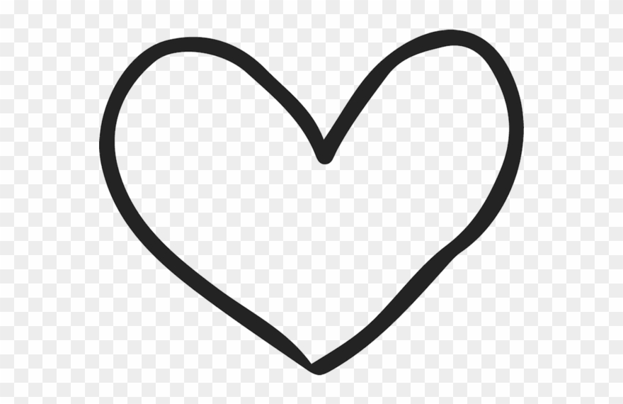 Heart images clipart.