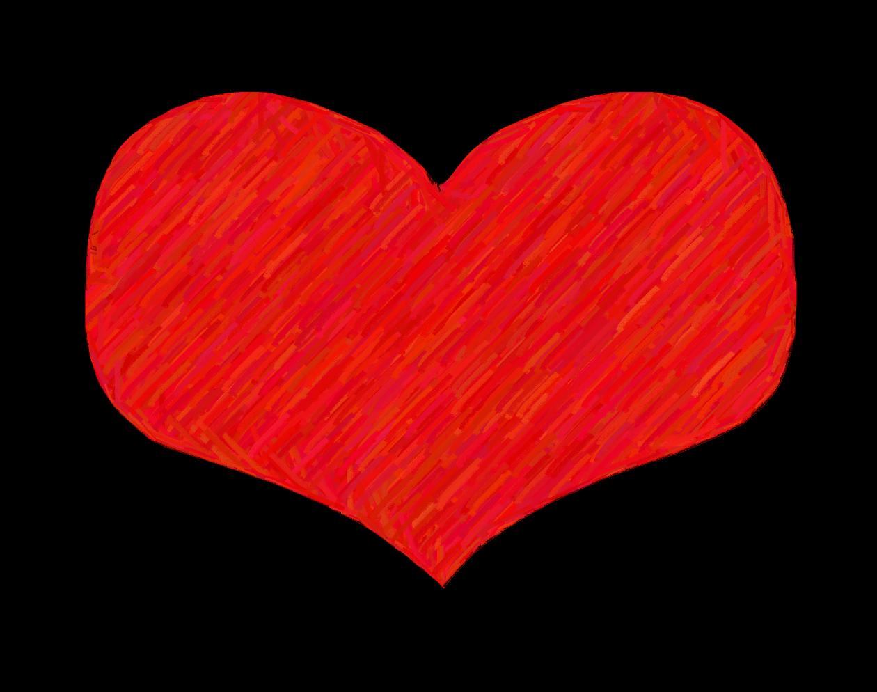 Best heart clipart.