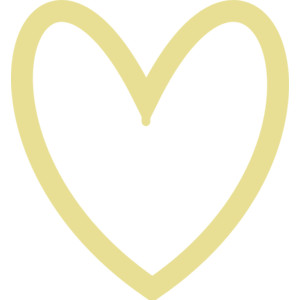 Free Golden Hearts Cliparts, Download Free Clip Art, Free