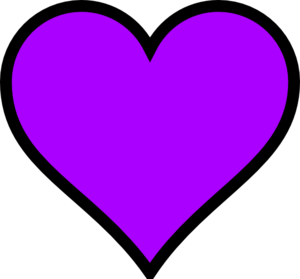 280 purple heart.