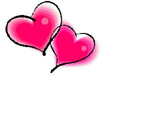 Free Small Heart Clipart, Download Free Clip Art, Free Clip