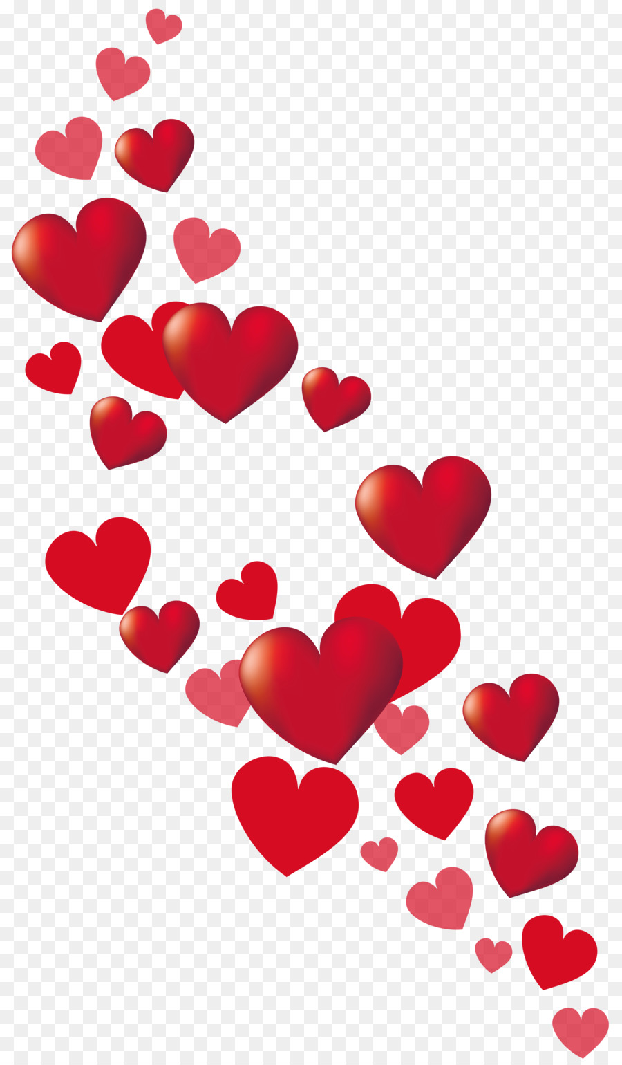 Valentines Day Heart clipart