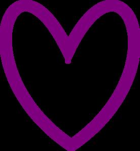 Free purple heart.