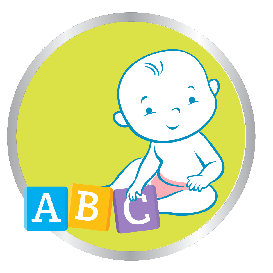 Infant clipart lot baby, Infant lot baby Transparent FREE