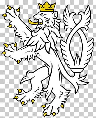 Heraldic clipart png.