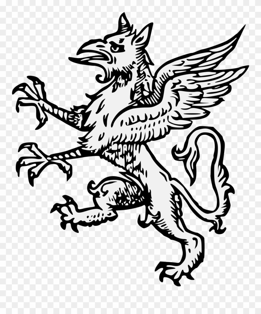 Details png heraldic.