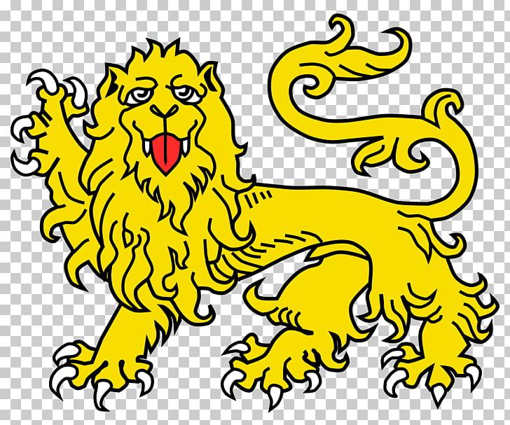 Royal arms england.