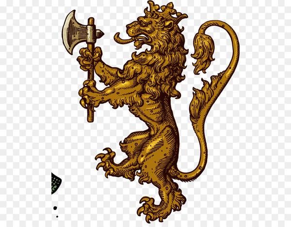 Coat arms heraldry.