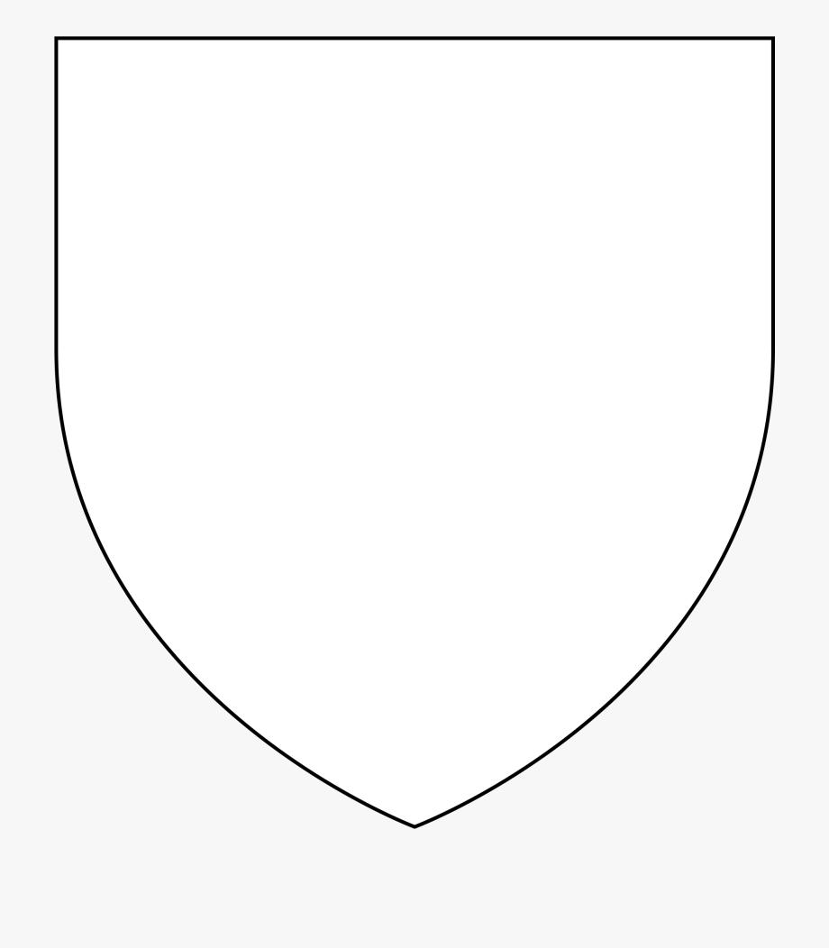 Shapes png heraldic.