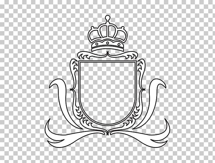 Coat arms crown.