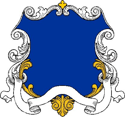 free heraldry cliparts