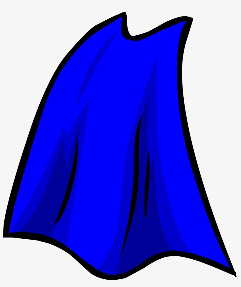 cape clipart transparent
