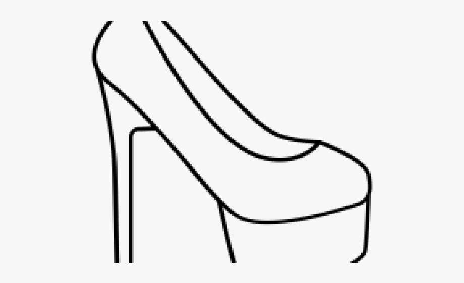 Collection free heels.