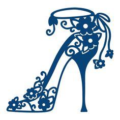 106 best heels.