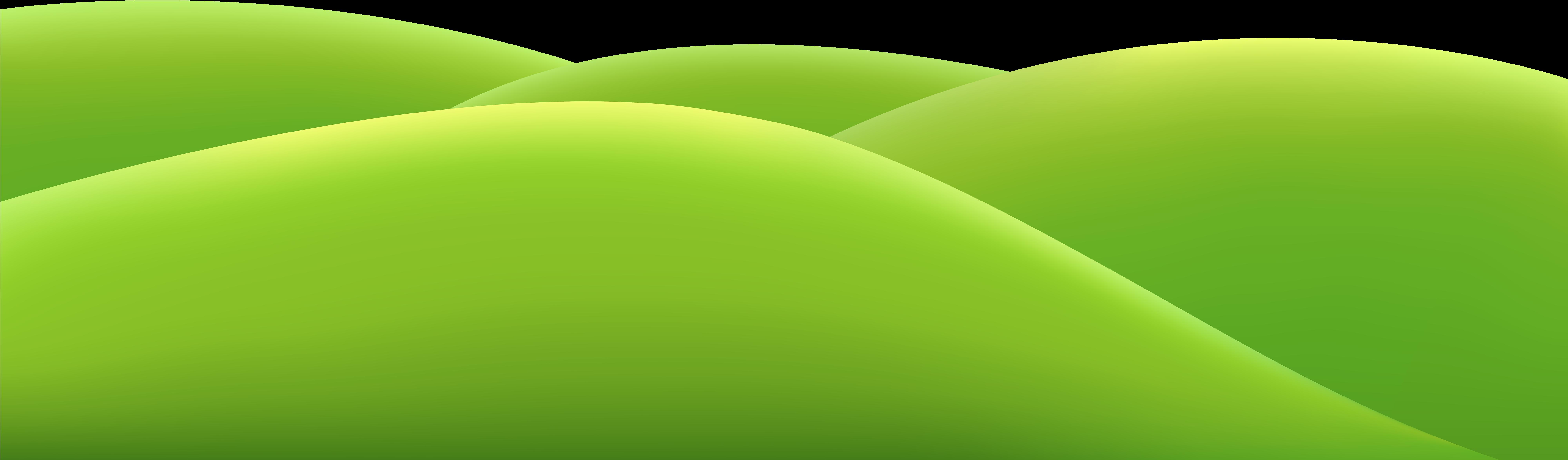 Lawn Clipart Tall Grass