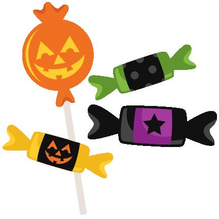 Pin lynn halloween.