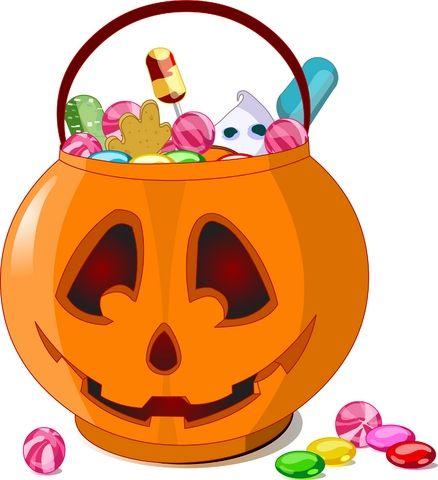 Best halloween candy.