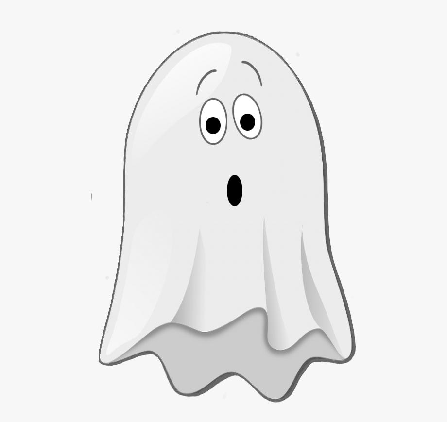 Halloween Ghost Clipart Happy Halloween Clipart School