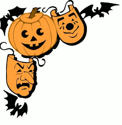 Free Free Halloween Graphics, Download Free Clip Art, Free