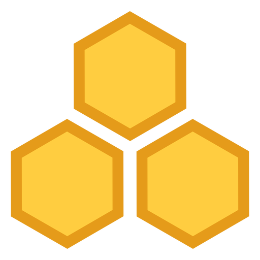 Honeycomb clipart single pictures on Cliparts Pub 2020!