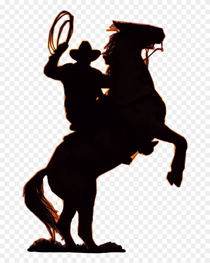 Horse png horse.