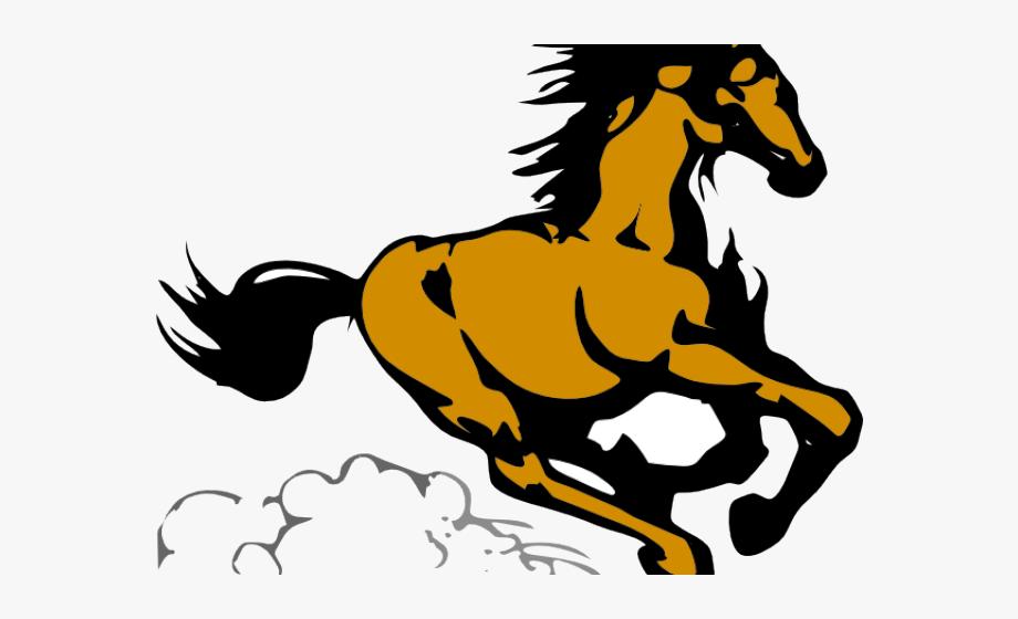 Gallop cliparts horse.