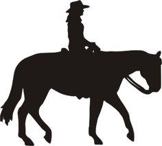 Best horse clip.