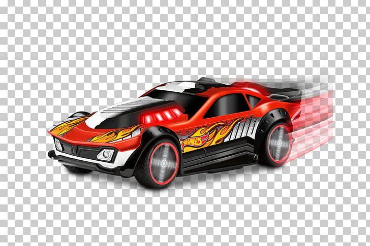 Model Car Team Hot Wheels Toy PNG, Clipart, Automotive