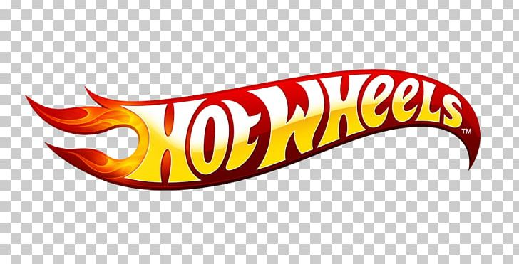 Hot Wheels Car Desktop PNG, Clipart, Brand, Car, Chevrolet