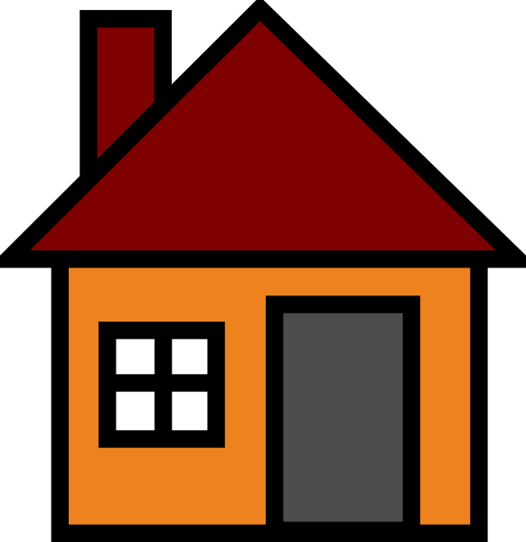 Free Pictures Of A House, Download Free Clip Art, Free Clip