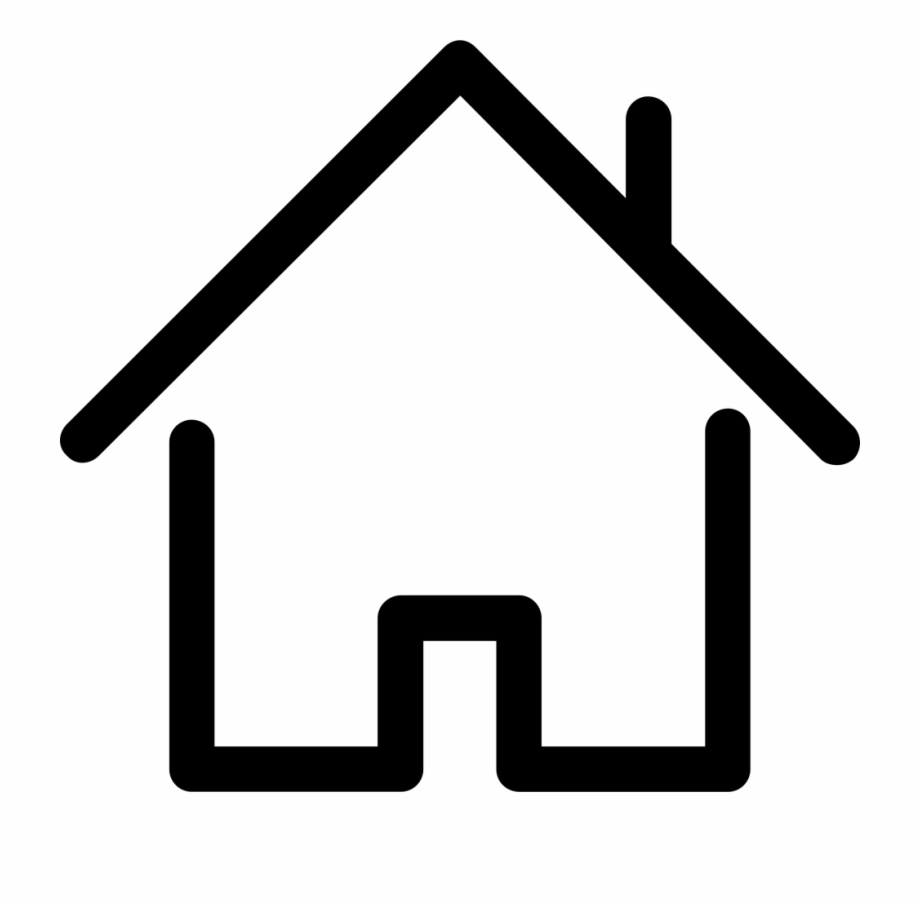 House png icon.
