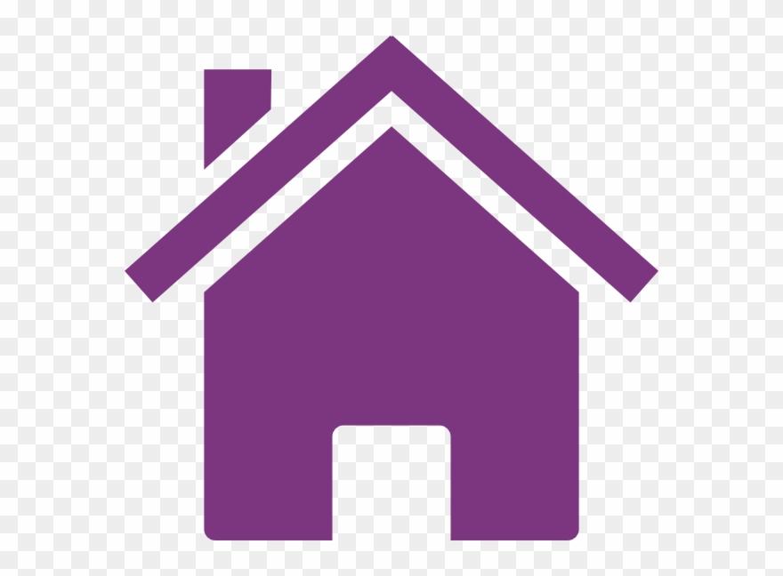 Image Freeuse B Clipart Purple