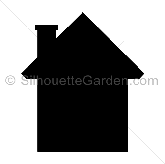 House Silhouette